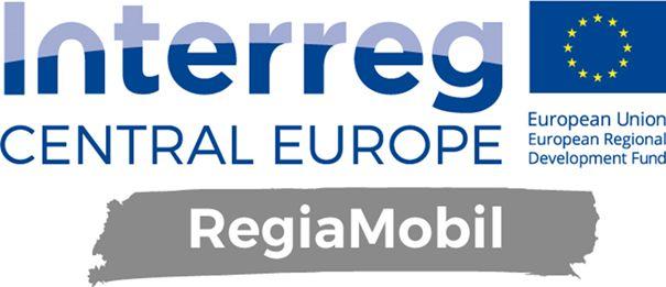 REGIAMOBIL za poboljšanje mobilnosti u ruralnim područjima